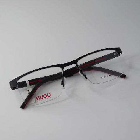 Hugo Boss | 1040010