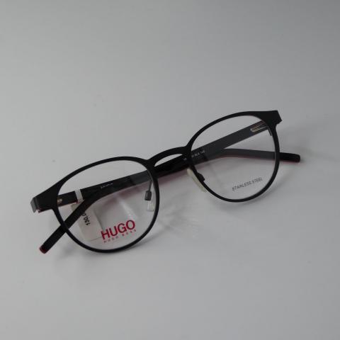 Hugo Boss | 1040004