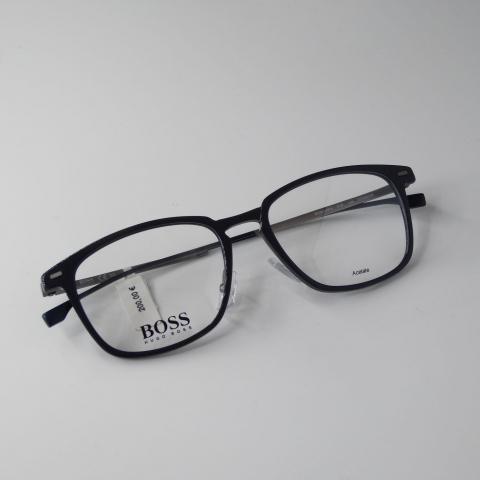 Hugo Boss   1040011