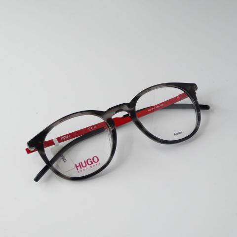 Hugo Boss | 1040005