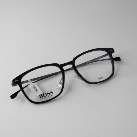 Hugo Boss   1040008