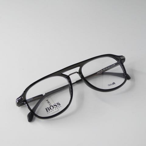 Hugo Boss   1040006