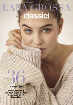 Classici No 20