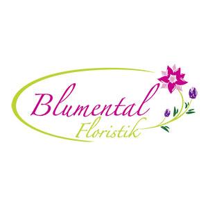 Blumental Floristik
