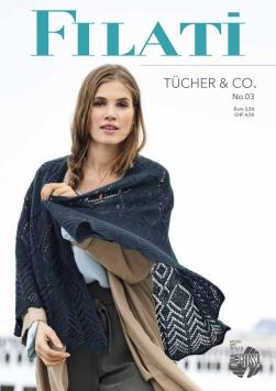 Tücher & Co No 3