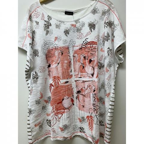 Barbara Lebek T-Shirt