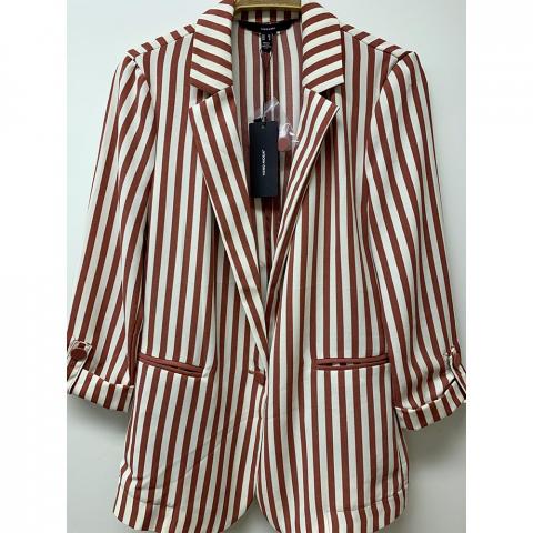 Vero Moda Blazer 2