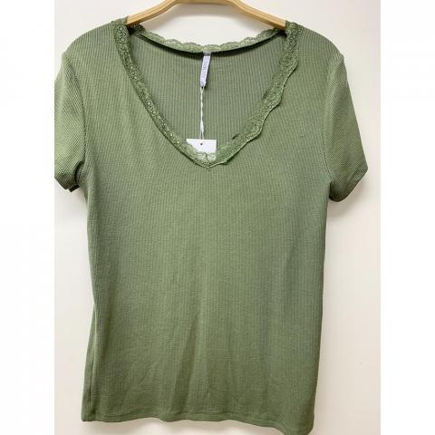 Hailys T-Shirt