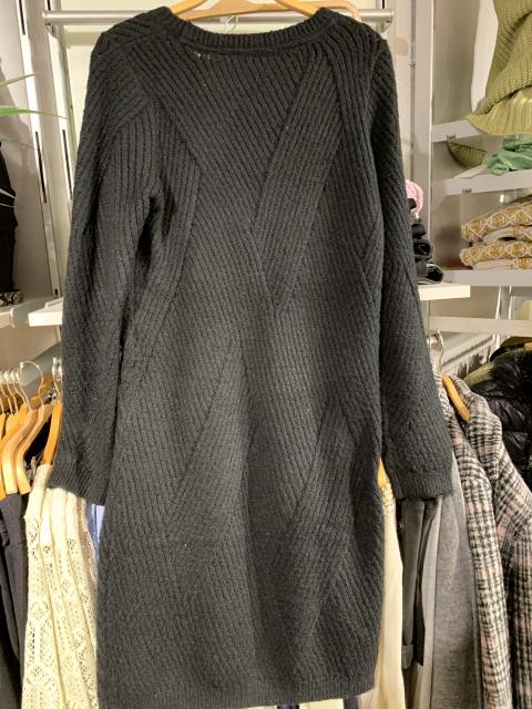 Vero Moda Strick-Kleid